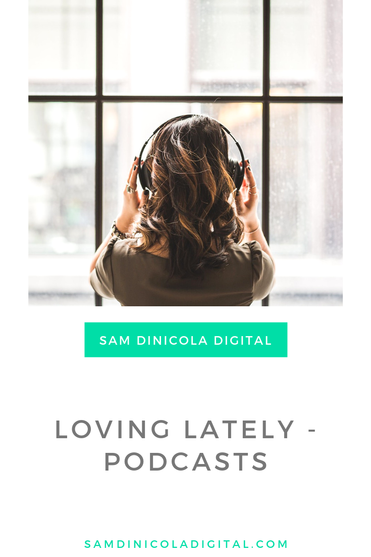 Loving Lately - Podcasts 6.png