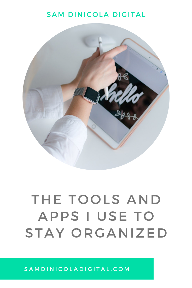The Tools and Apps I Use to Stay Organized 5.png