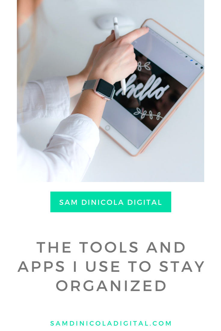 The Tools and Apps I Use to Stay Organized 6.png