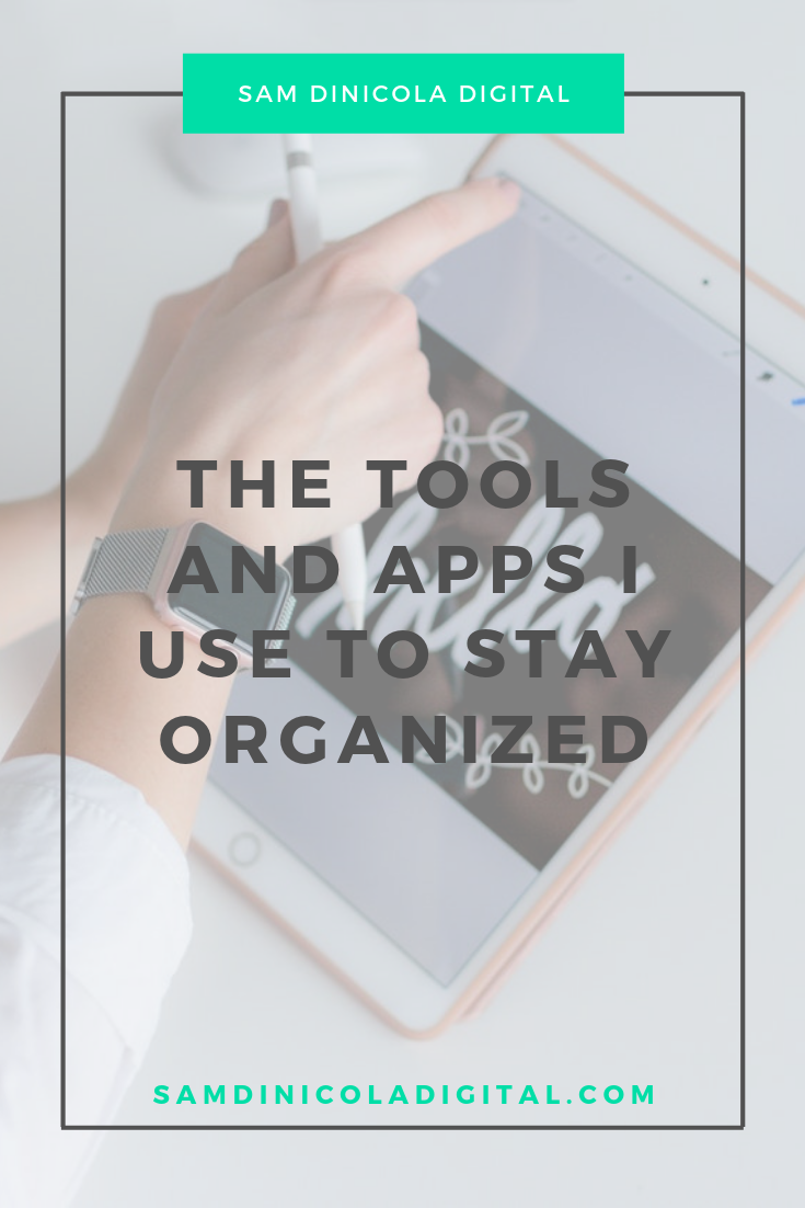 The Tools and Apps I Use to Stay Organized 7.png