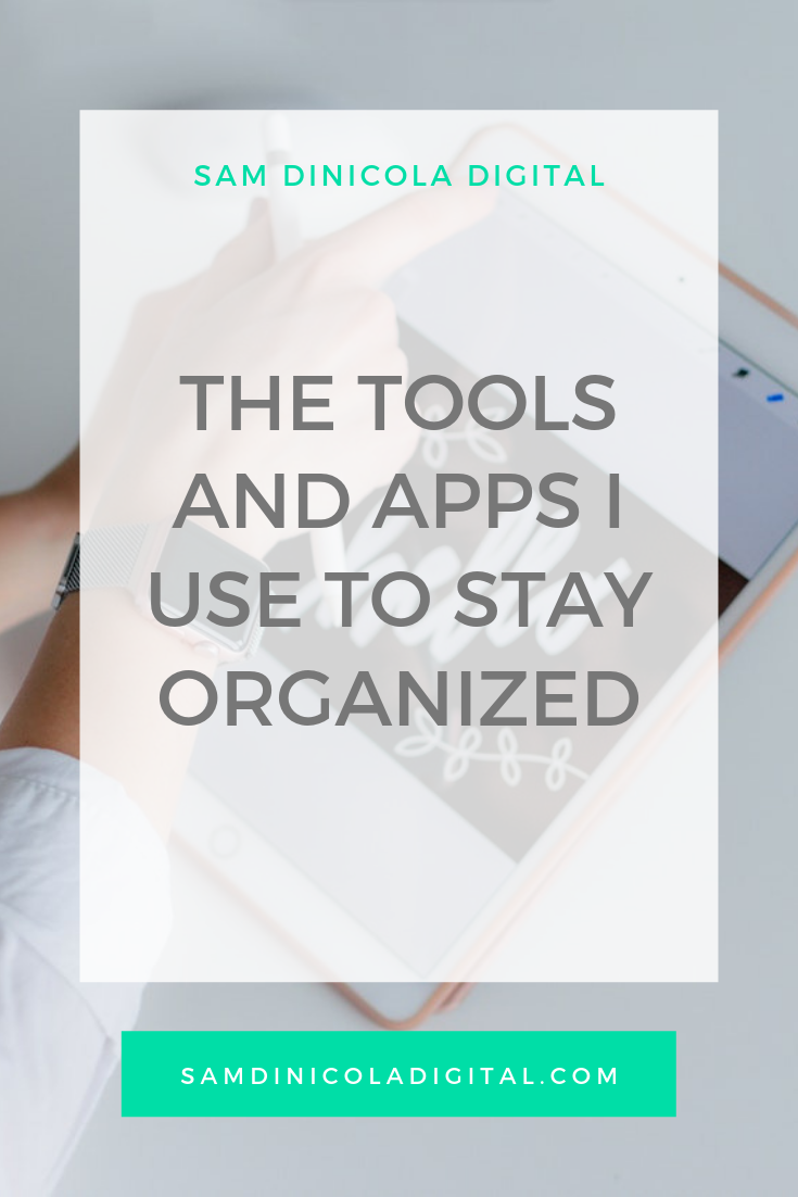 The Tools and Apps I Use to Stay Organized _8.png