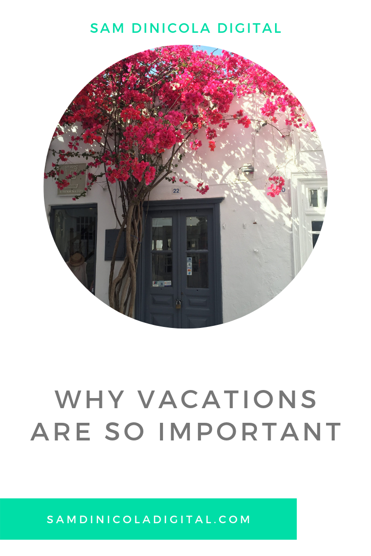 Why Vacations Are so Important 5.png