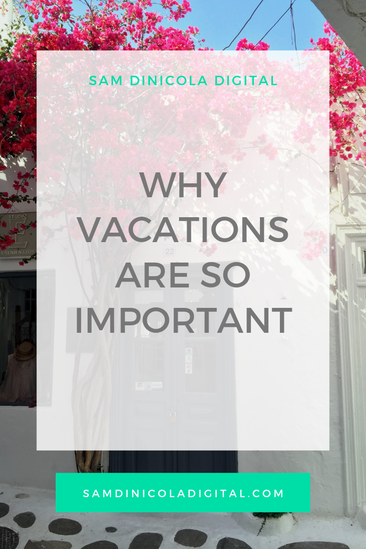 Why Vacations Are so Important _8.png