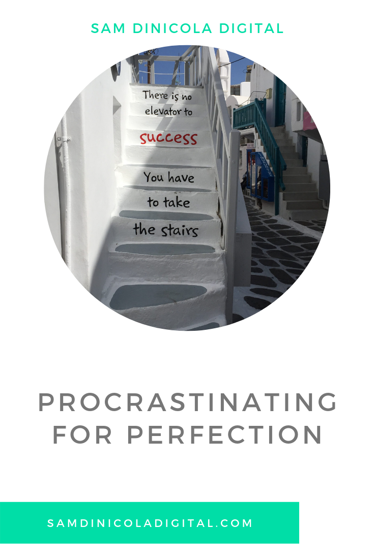 Procrastinating for Perfection 5.png