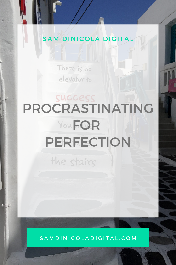 Procrastinating for Perfection _8.png