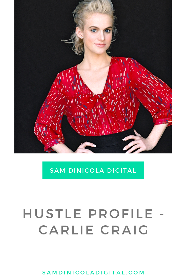 Hustle Profile - Carlie Craig 6.png