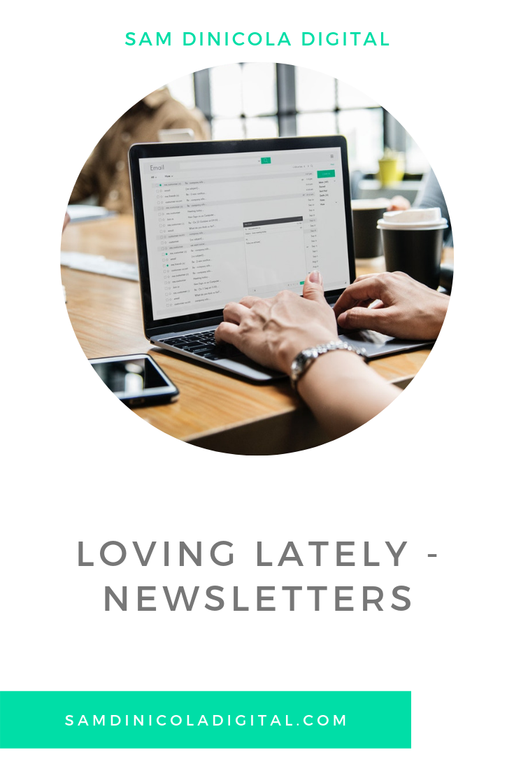 Loving Lately - Newsletters 5.png