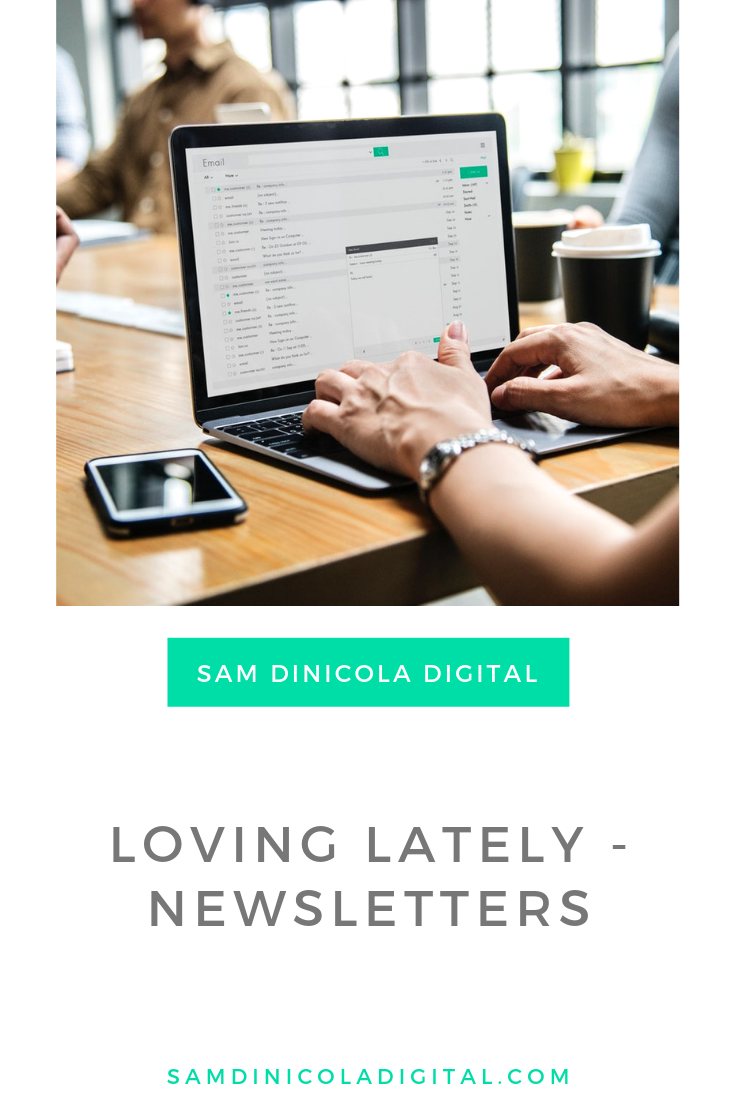 Loving Lately - Newsletters 6.png