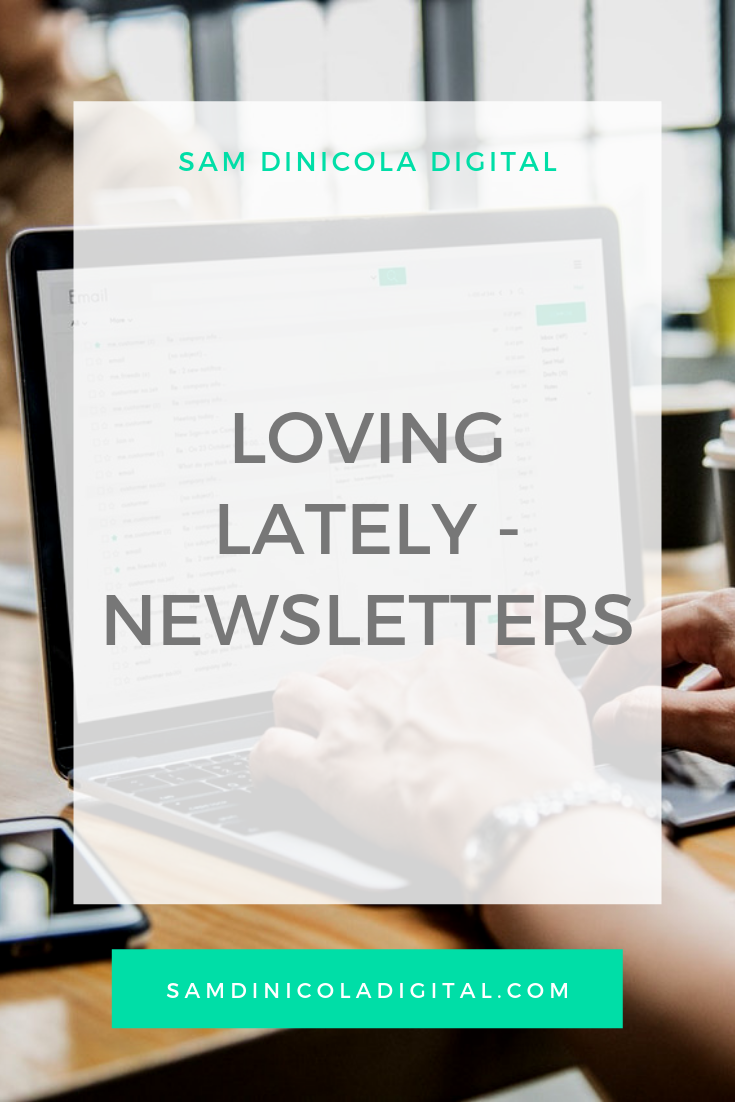 Loving Lately - Newsletters _8.png