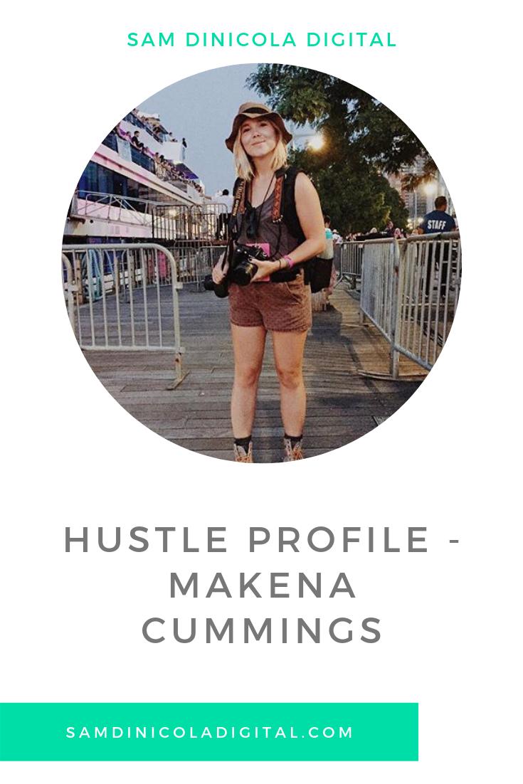 Hustle Profile - Makena Cummings 5.png