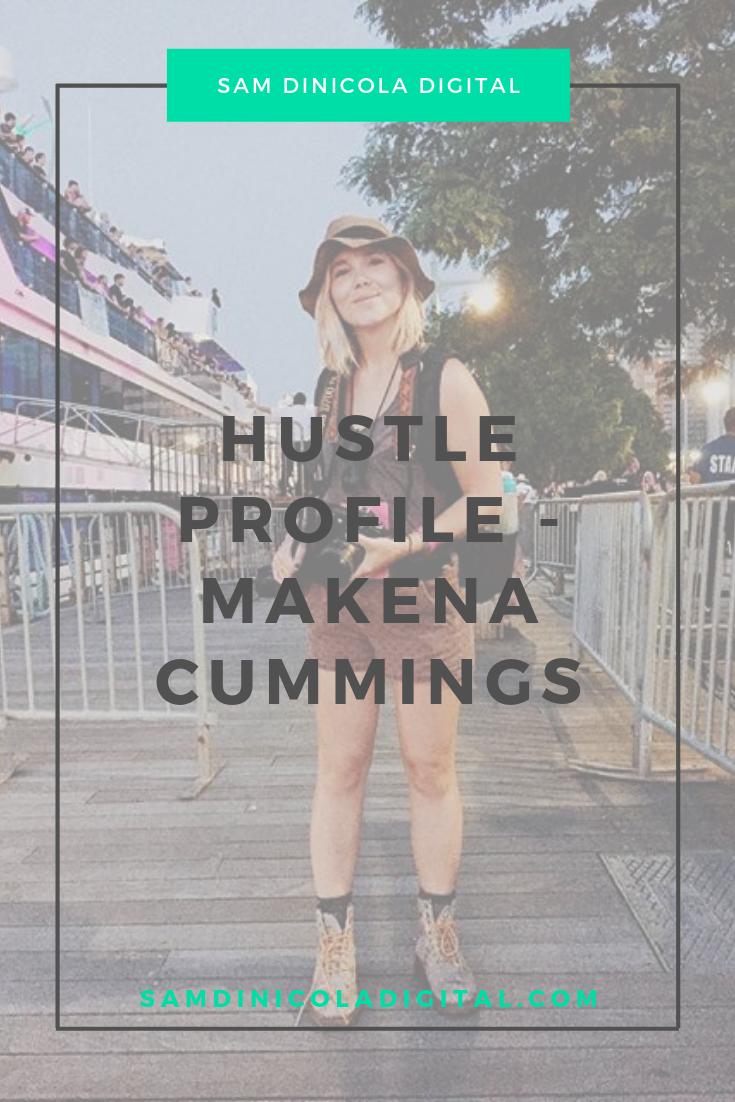 Hustle Profile - Makena Cummings 7.png