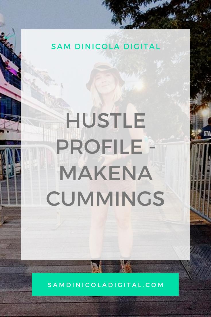 Hustle Profile - Makena Cummings _8.png