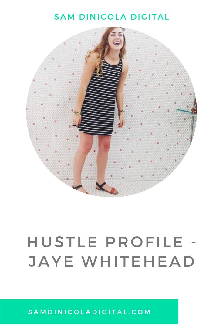 Hustle Profile - Jaye Whitehead 5.png