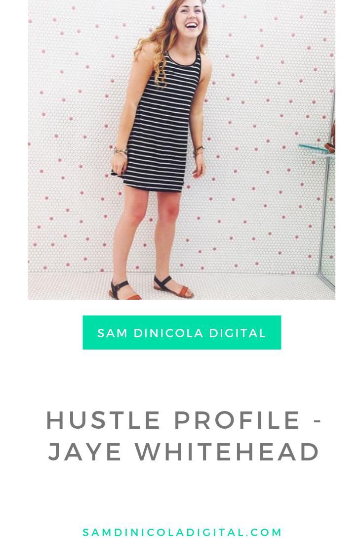 Hustle Profile - Jaye Whitehead 6.png