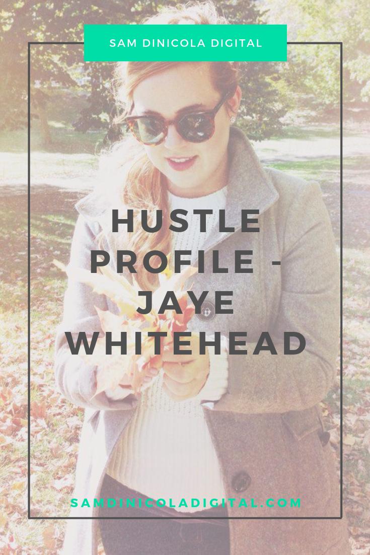Hustle Profile - Jaye Whitehead 7.png