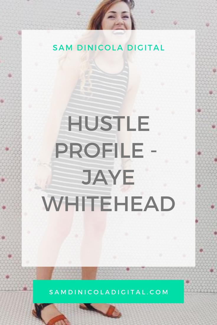 Hustle Profile - Jaye Whitehead _8.png