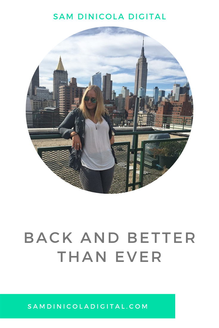 Back and Better Than Ever 5.png