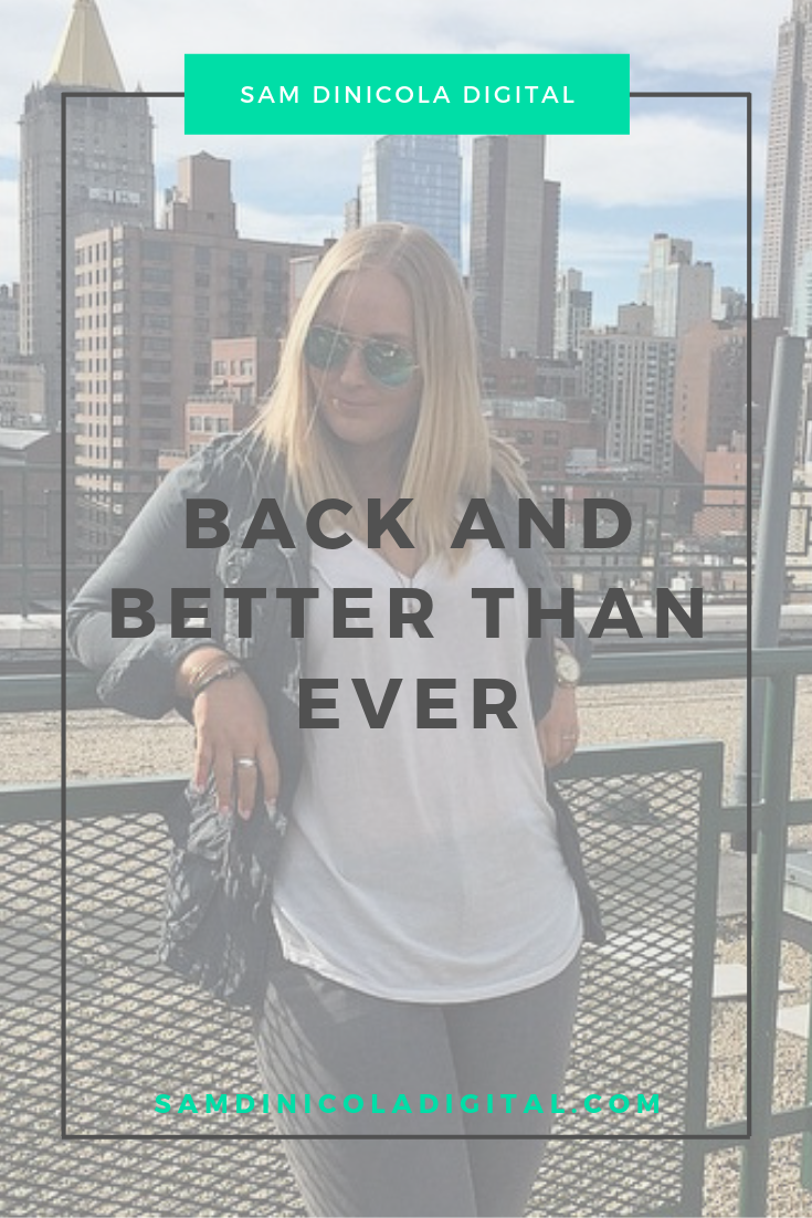 Back and Better Than Ever 7.png