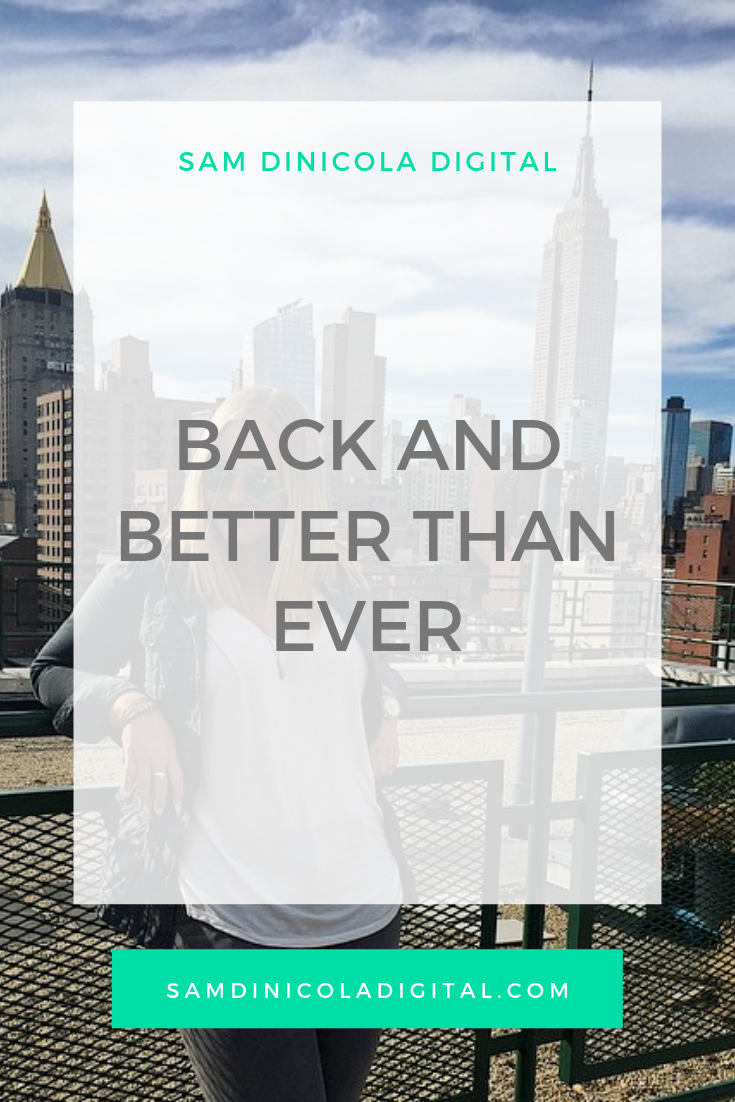 Back and Better Than Ever _8.png
