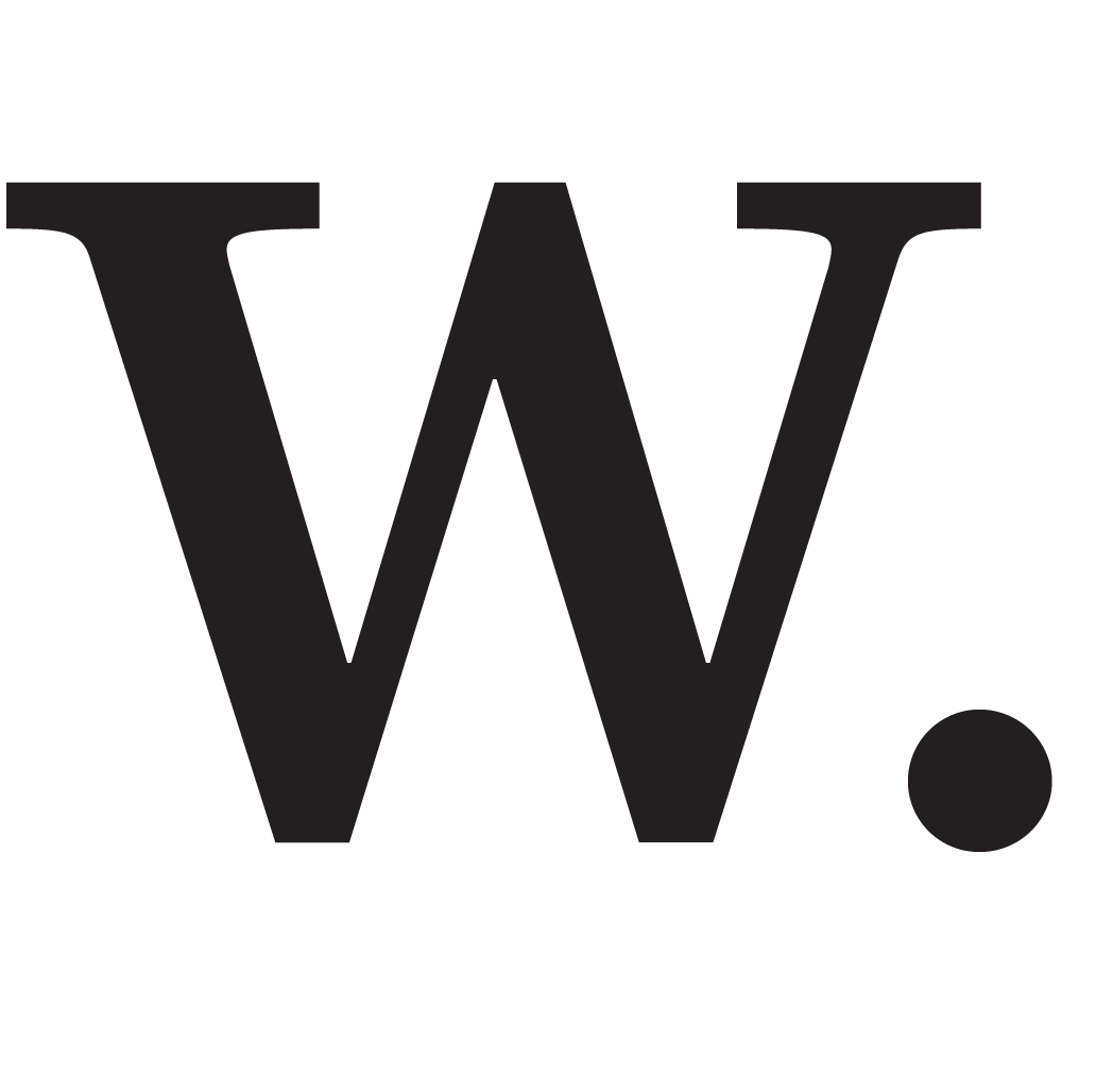 WKT_final_logo_1920x1920_black.png
