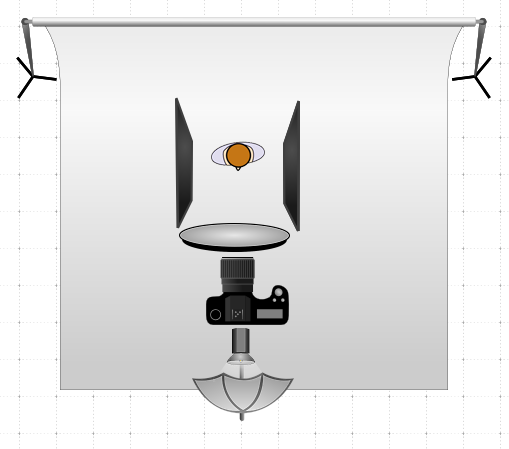 Click on image to open the website I used to create this lighting diagram!
