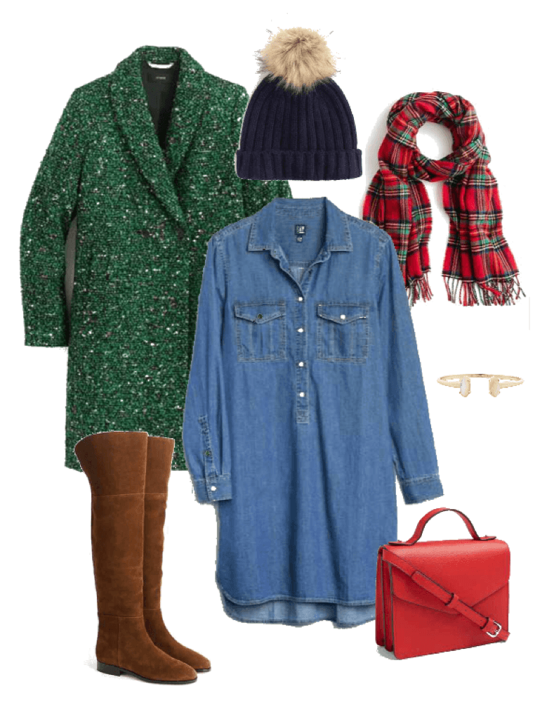 comfortable-christmas-outfit-1