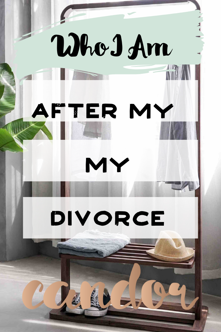 recovery-and-life-after-divorce