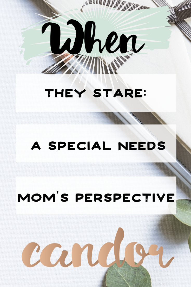 special-needs-mom-staring