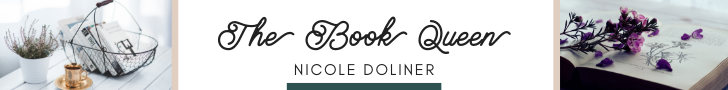 thebookqueennicoledoliner