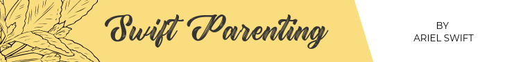 ariel-swift-swift-parenting.png