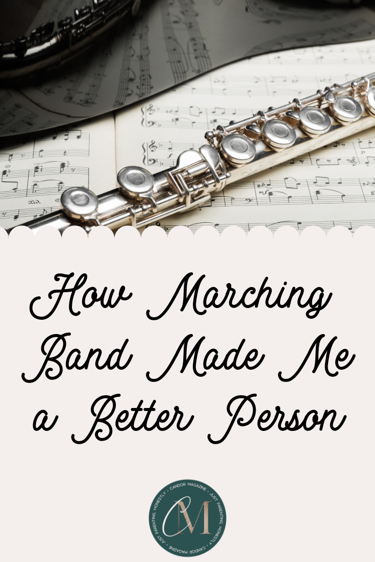 marching-band-made-me-better-person