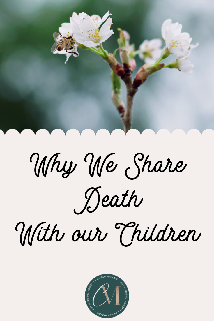 ariel-swift-how-to-talk-to-children-about-death