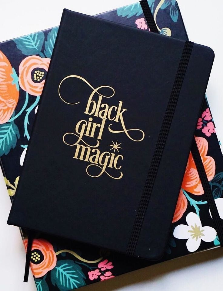 e59ae532813bbc1f398549f746acf28c--black-girls-notebooks.jpg