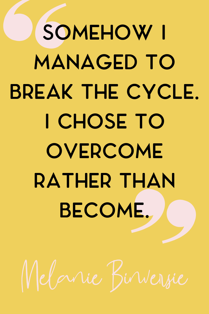 overcoming-the-cycle-of-abuse