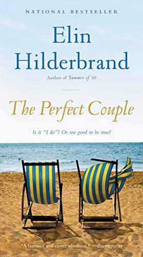 the-perfect-couple-elin-hilderbrand