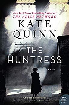 the-huntress-kate-quinn