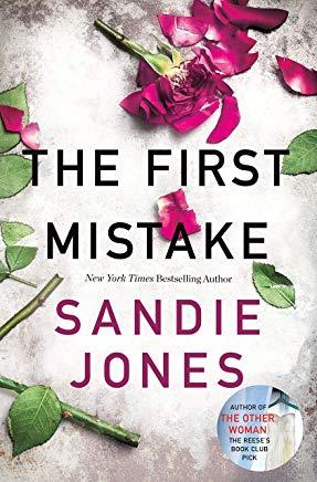 the-first-mistake-sandie-jones
