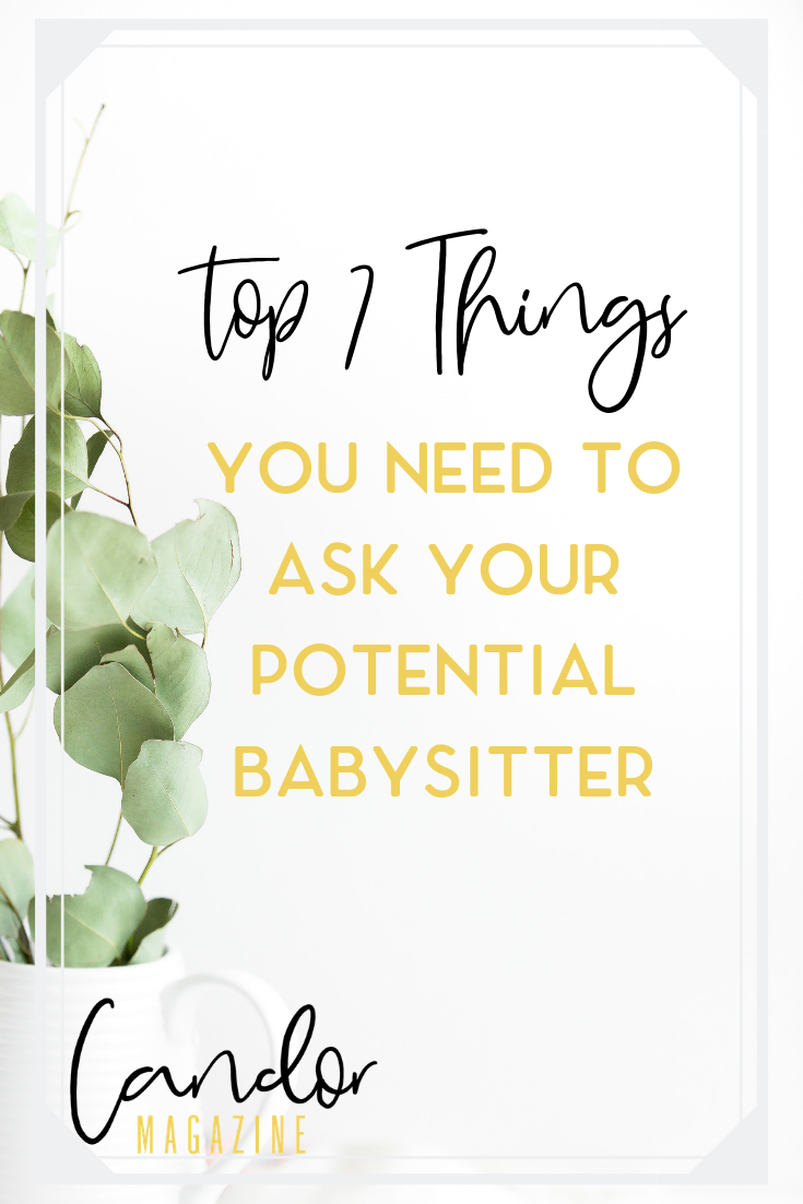questions-to-ask-a-babysitter