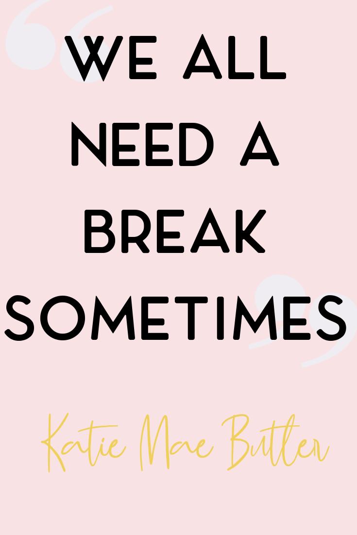 need-a-break-parents