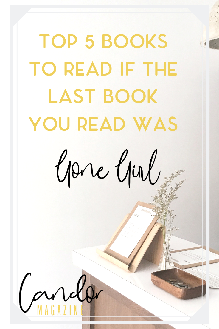 books-like-gone-girl