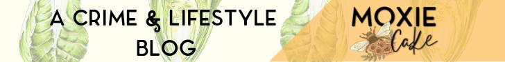 crime-blog-lifestyle-blog-crime-stories.png