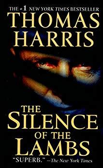 best-thrillers-books