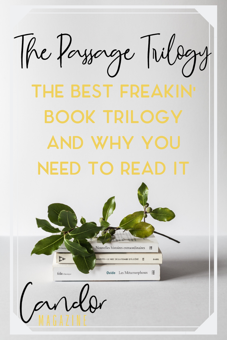 thebestfreakinbooktrilogy (1).png