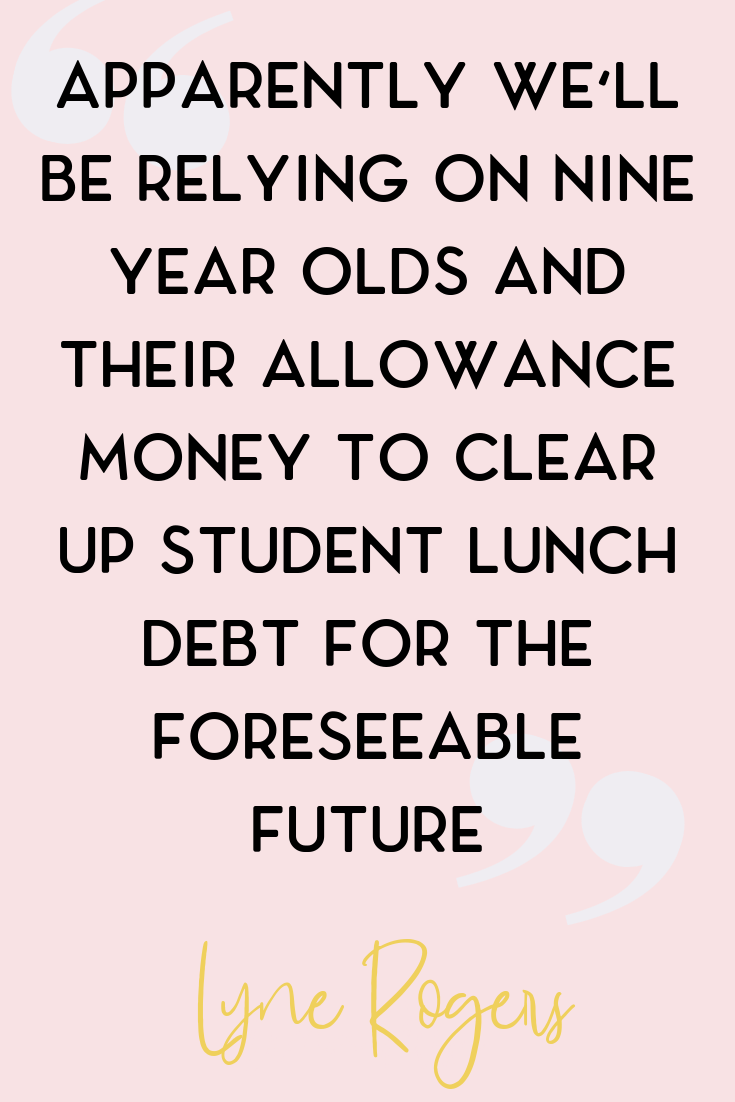 school-lunch-debts.png