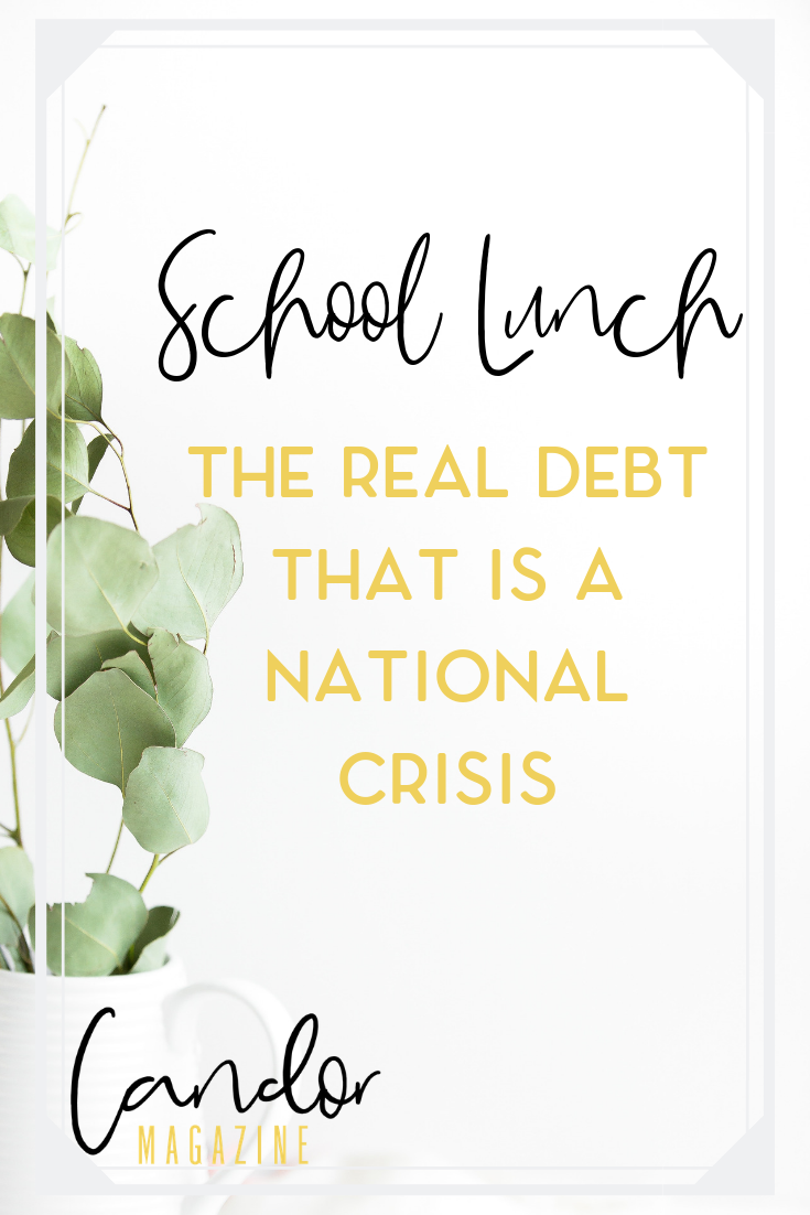 school-lunch-debts-national-crisis.png