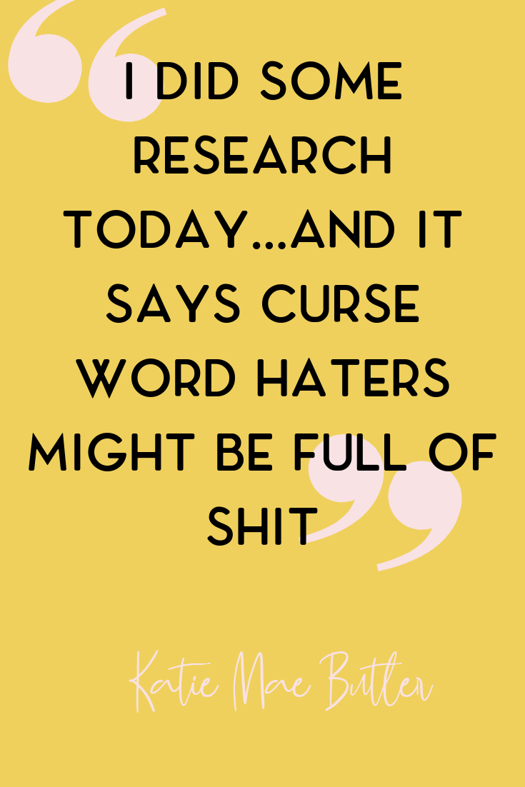 cuss-haters.png