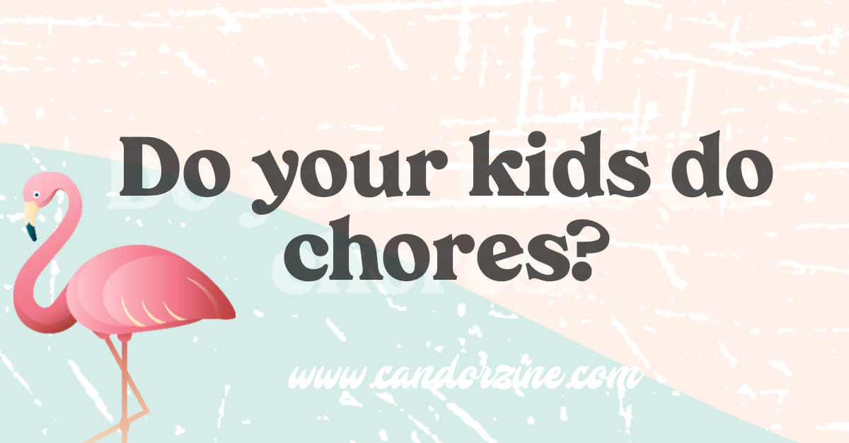 tips-to-help-kids-learn-how-to-do-chores