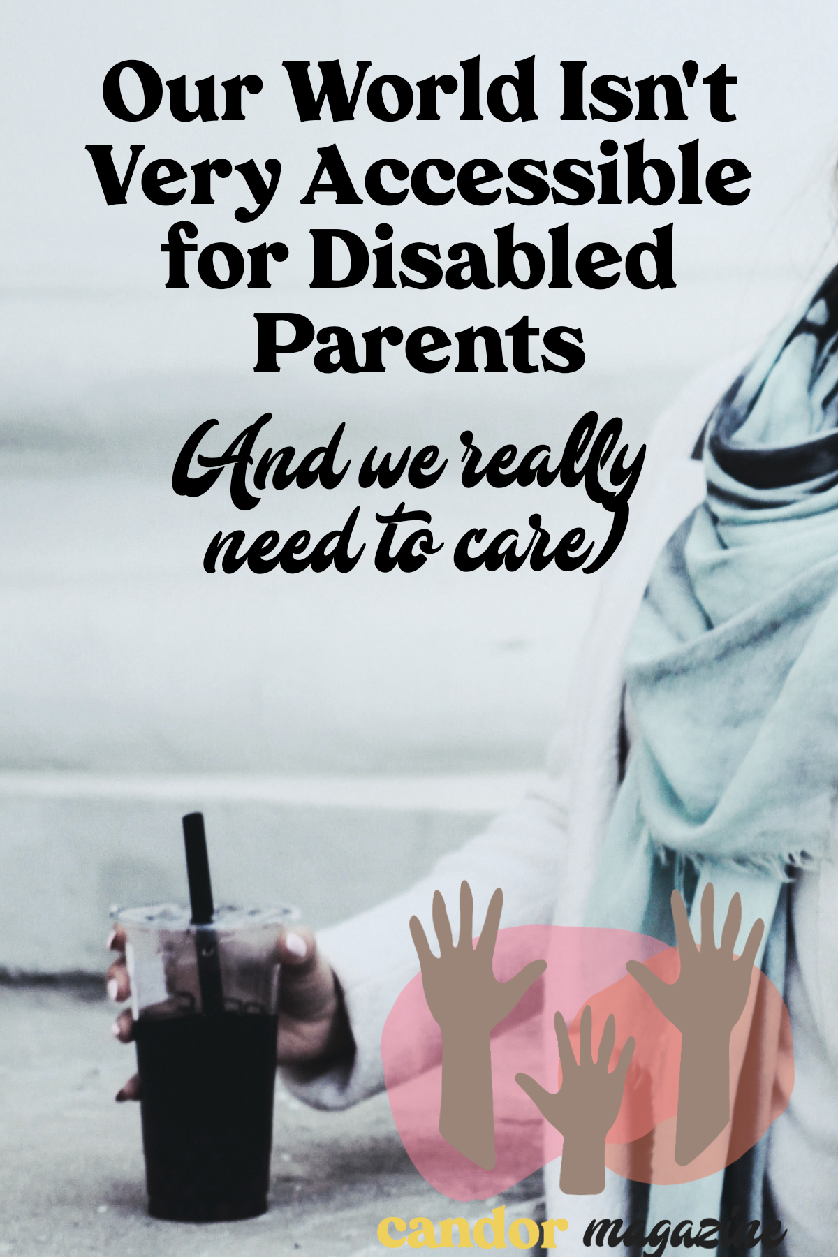 parenting-with-disabilities