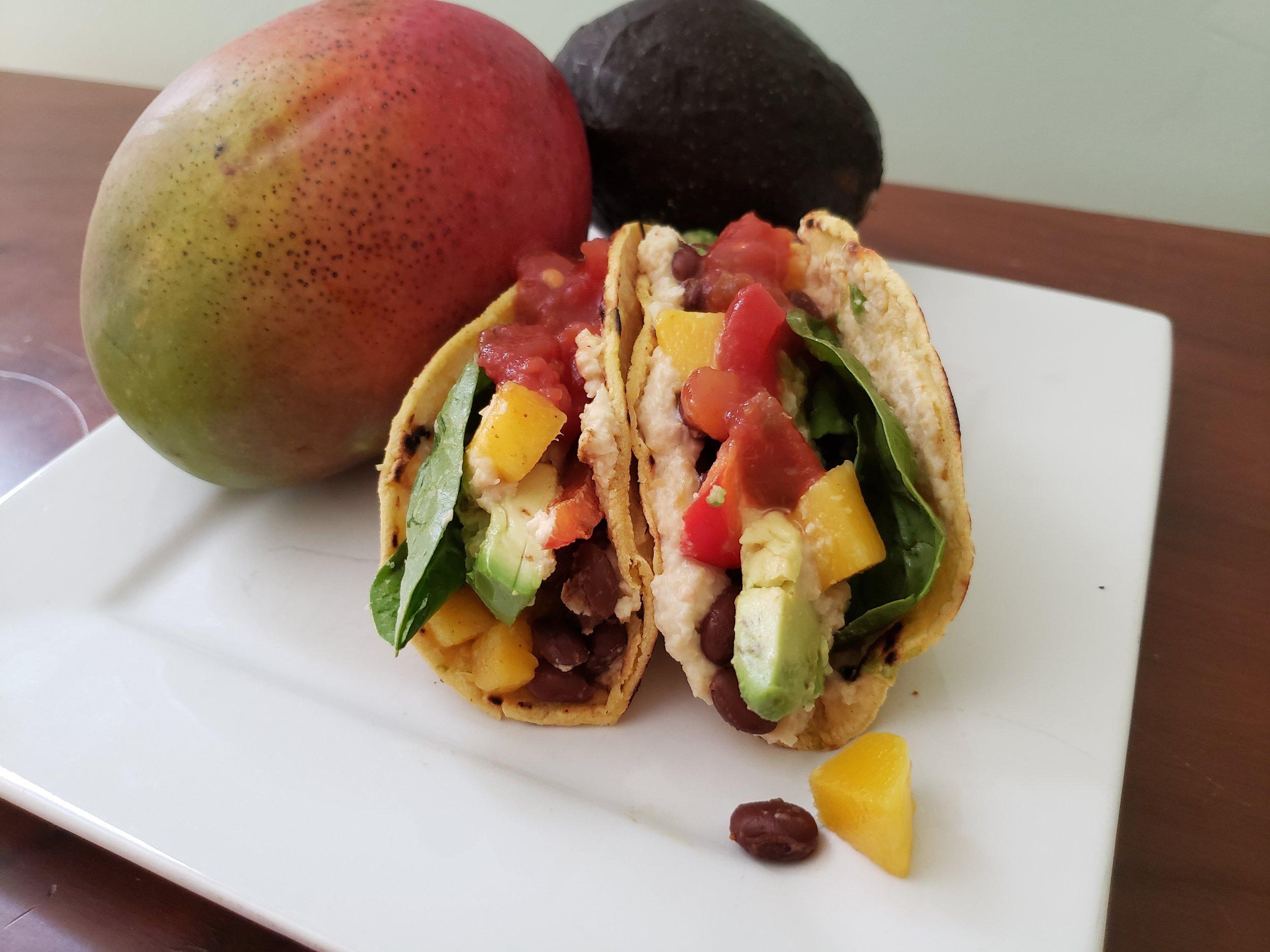 tacos - Emma Rose Benne.jpg