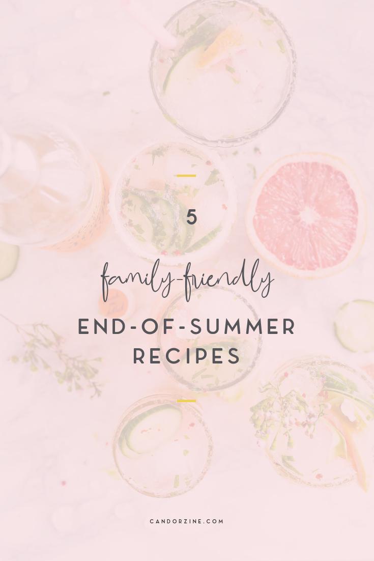 no-cook-recipes